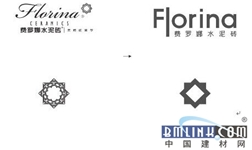 費羅娜不止是水泥磚——市場總監唐婉明專訪