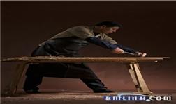 专注橡木地板数十年 富得利要将它玩出怎样的新高度?