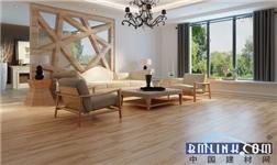 防静电地板保养 十种保养方法