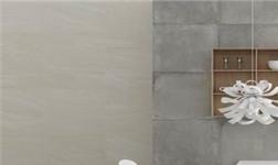 加西亞瓷磚:瓷磚流行趨勢——意大利原創莫蘭迪水泥磚