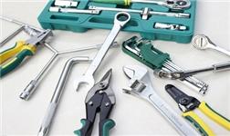 未来已来 五金工具行业急需升级