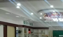 印象精材艺匠,醉美蓬安店|中国板材十大品牌