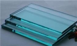 玻璃上游原材料纯碱价格连续跳涨