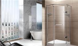 淋浴房未来发展会朝向哪几个方面?
