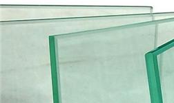 """玻璃行业环保""""紧箍咒""""加紧 市场需理性对待"""
