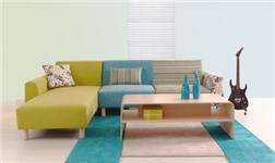 房产去库存 将为家具企业开启新市场!