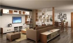 整木定制家具企业发展的三大关键点