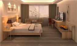 家具产业使用环保型涂料的比例达75%以上