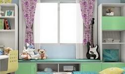 欧神诺陶瓷:如何正确挑选儿童家具