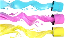 水性涂料喷涂施工的几个技巧要点