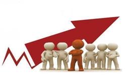 2017门窗行业走势:改革创新