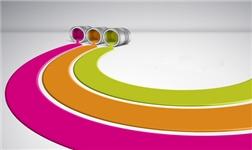 涂料为什么会变色?如何防止其变色?