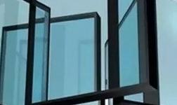 高端系統門窗中空玻璃究竟哪里好???