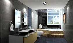 衛浴潔具向智能化產品蔓延