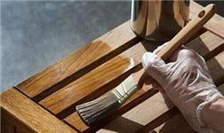 家具刷漆如何DIY?家装木器漆如何施工?