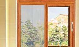金属推拉窗安装步骤 你知道多少?