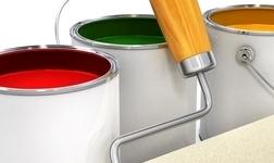 大部分业主都做不到的涂油漆要求