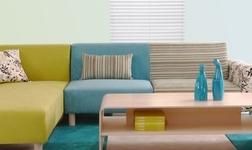 油漆家具的7种保养方法秘诀