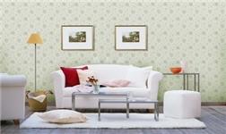 家装墙面涂料选哪种好,乳胶漆还是水溶性涂料?