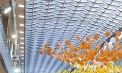楼兰陶瓷将亮相2017西班牙瓦伦西亚国际建筑陶瓷卫浴展