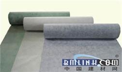聚乙烯丙纶的基本性能和用途