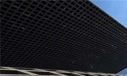 立邦外墙反射隔热涂料 打造舒适节能绿色建筑