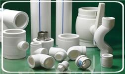 PPR管材质量辨别方法?
