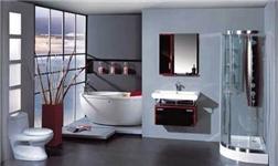 """整体卫浴洁具""""理性消费""""成为目前市场上最显著的特征"""