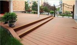 远离四大误区 安心选购木塑地板