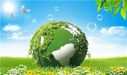 环保受关注 绿色发展是集成灶企业发展必由之路