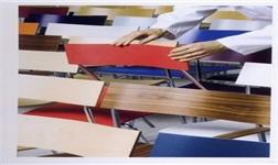 木器涂料市场保持高速增涨