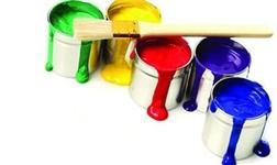 全球木器涂料市场将保持较高增速