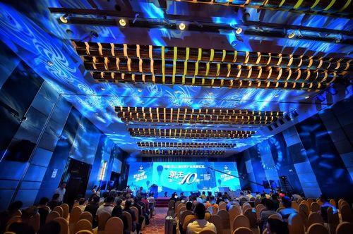 2017年中国中山淋浴房展会上海盛大开展