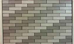 厨房墙砖一般贴多高? 厨房墙砖怎么搭配