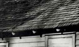 专业造漆70年――芬兰泰克诺斯建筑涂料宝娃漆