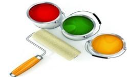 屋顶防水涂料哪种好?屋顶防水涂料怎么选