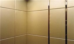 新建墙体的种类以及隔音保温怎么做