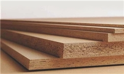 人造板较严新标准能否让板式家具重现辉煌?