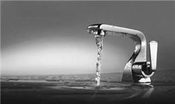 本土卫浴洁具业务极度分散 中国卫浴行业离寡头市场还有多远?