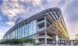 【新材料大商机】―飞霸将强势登陆第19届广州建博会 ,开启台面新格局