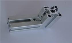 铝型材表面处理中的转化膜类型大盘点