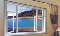 平开窗与内开内倒窗的优劣对比