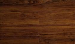详解实木复合地板与强化地板哪个更好