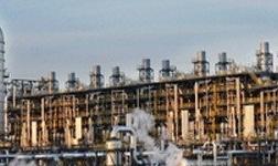 耐高温防腐涂料保护炼铝设备材料不腐蚀氧化