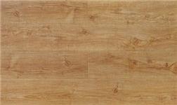 强化地板还是实木复合地板好?
