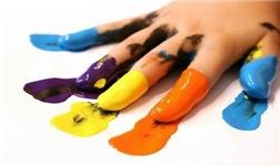 工程机械涂料市场前景广阔 水性涂料成为首选