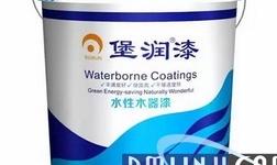 家具漆市场复苏,堡润漆积极推广家具水性漆技术