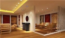 竹地板和木地板哪個好?各有什么優缺點?