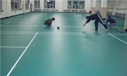 塑膠地板的價格 塑膠地板優點