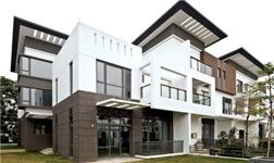 外墙氟碳漆对减少光污染有重要作用?
